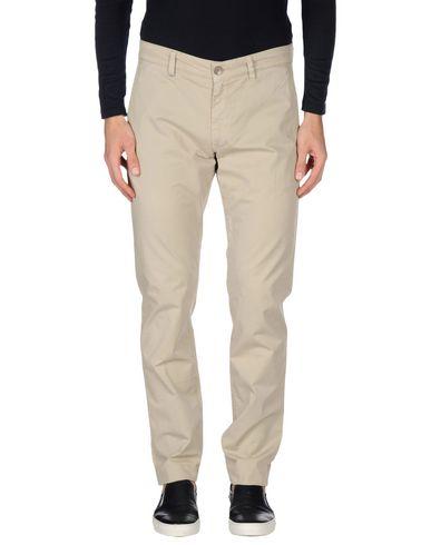 Повседневные брюки RE-HASH 36947080LP