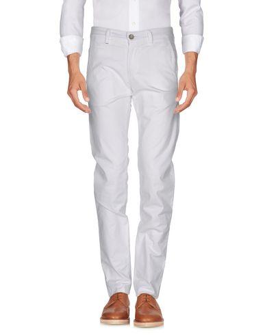 Повседневные брюки RE-HASH 36947080OJ