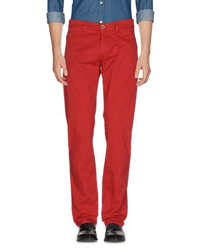 Повседневные брюки RE-HASH 36947080VG