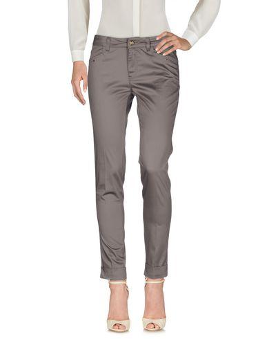 Повседневные брюки TRUSSARDI JEANS 36947099UA