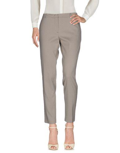 Повседневные брюки SEVENTY BY SERGIO TEGON 36947126LI