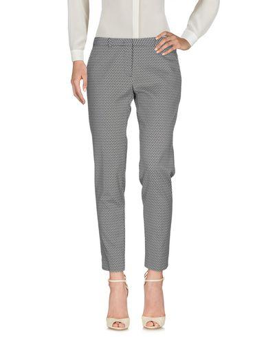 Повседневные брюки SEVENTY BY SERGIO TEGON 36947126TP