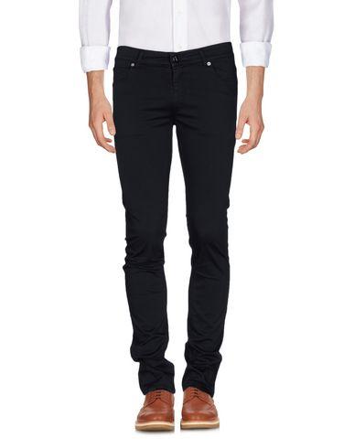 Повседневные брюки BYBLOS 36947258TU