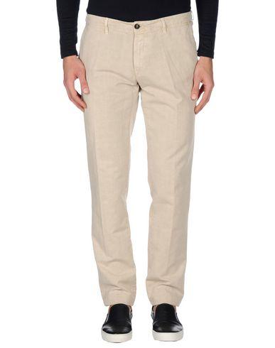 Повседневные брюки PERFECTION 36947266DK