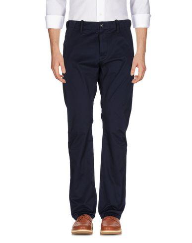 Повседневные брюки RAW CORRECT LINE BY G-STAR 36947424OV