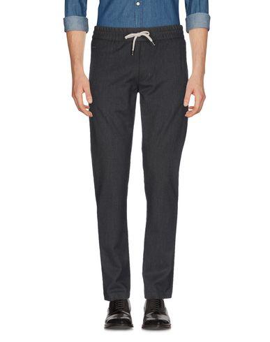 Повседневные брюки WOOLRICH 36947428LQ