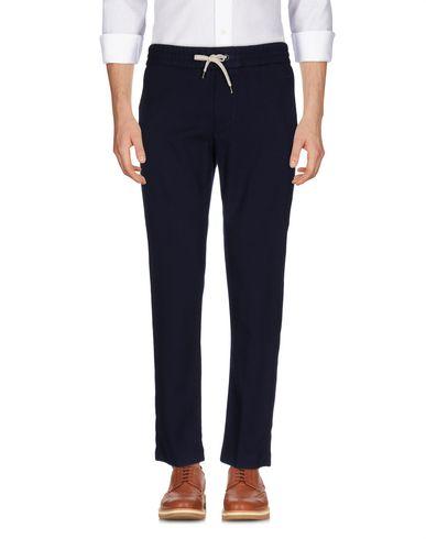 Повседневные брюки WOOLRICH 36947432UC