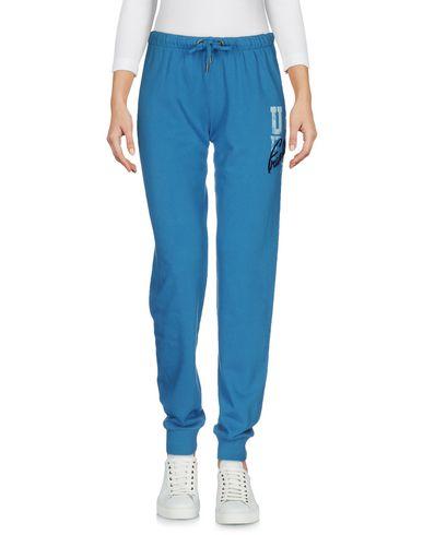 Повседневные брюки FRANKLIN & MARSHALL 36947744RM