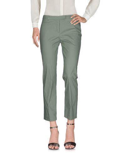 Повседневные брюки 'S MAX MARA 36947755XX