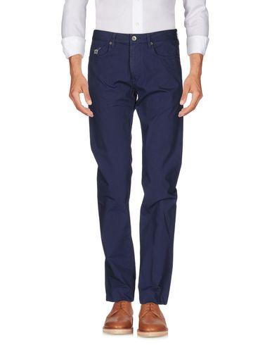 Повседневные брюки HENRY COTTON'S 36947833IS