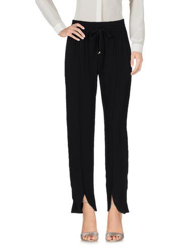 Повседневные брюки NUDE 36947970GD