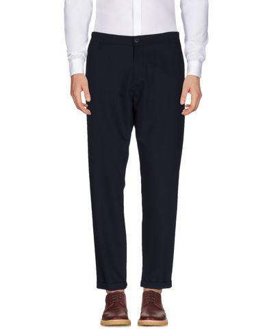 Повседневные брюки IMPERIAL 36948041LR