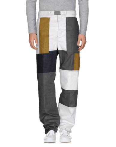 Повседневные брюки KENZO 36948130VU