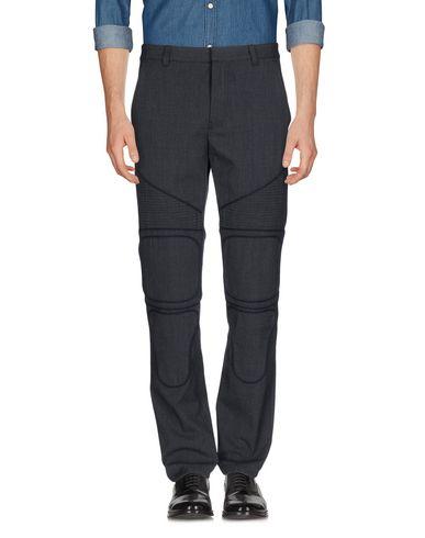 Повседневные брюки FRANKIE MORELLO 36948360XM