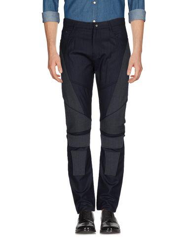 Повседневные брюки FRANKIE MORELLO 36948364RW