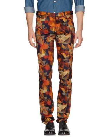 Повседневные брюки FRANKIE MORELLO 36948374UF
