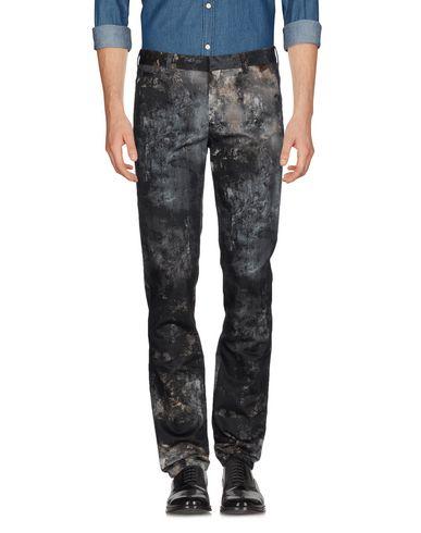 Повседневные брюки FRANKIE MORELLO 36948394DO