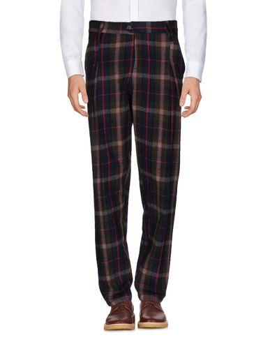 Повседневные брюки FRANKIE MORELLO 36948402XD