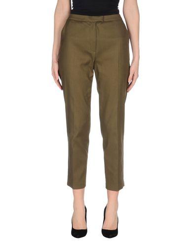 Повседневные брюки CACHAREL 36948407SJ