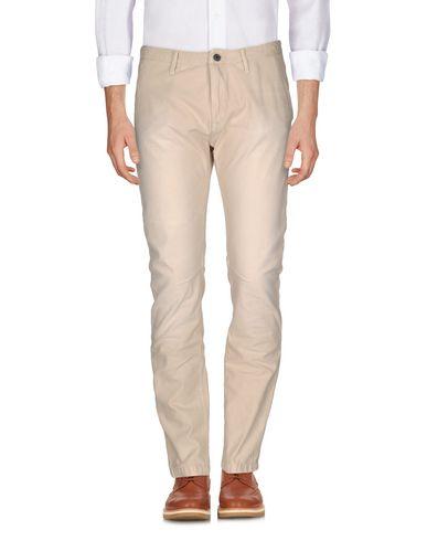 Повседневные брюки SCOTCH & SODA 36948434SR