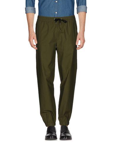 Повседневные брюки MSGM 36948509CF