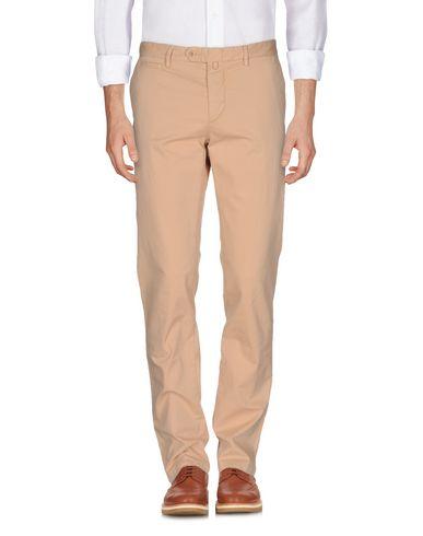 Повседневные брюки CLASS ROBERTO CAVALLI 36948686DA