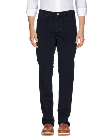 Повседневные брюки NERO GIARDINI 36948772JX