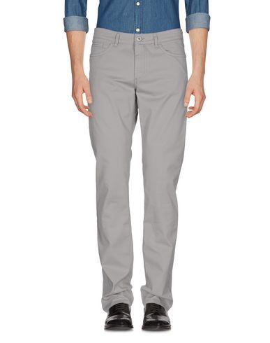 Повседневные брюки NERO GIARDINI 36948772TC