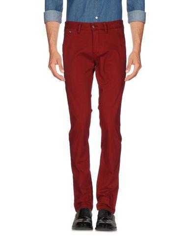 Повседневные брюки TOMMY HILFIGER DENIM 36948787JH