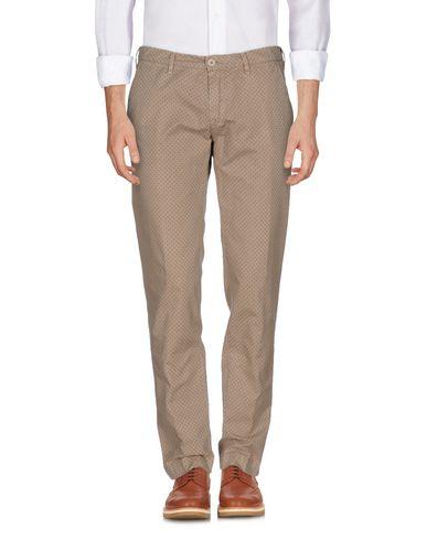 Повседневные брюки PERFECTION 36948917KA