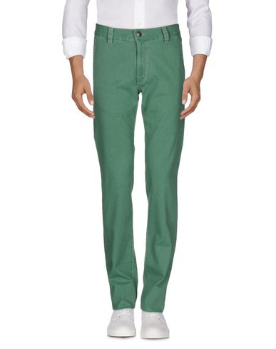 Джинсовые брюки BUGATTI 36948951OF