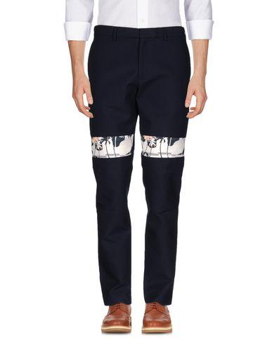 Повседневные брюки OPENING CEREMONY 36949015CU