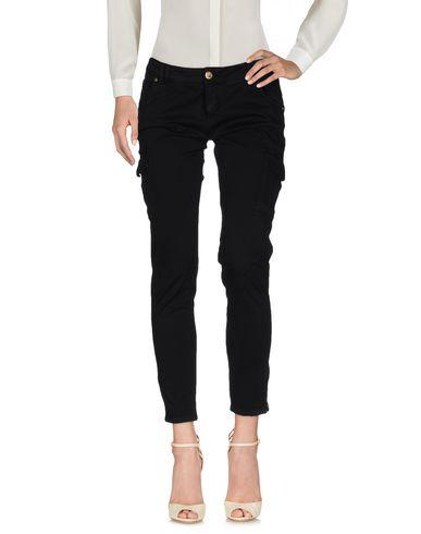 Повседневные брюки SCEE BY TWIN-SET 36949085FV