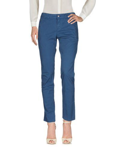 Повседневные брюки HARMONT&BLAINE 36949142ON