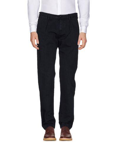 Повседневные брюки PERFECTION 36949160OE