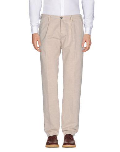 Повседневные брюки PERFECTION 36949160UL