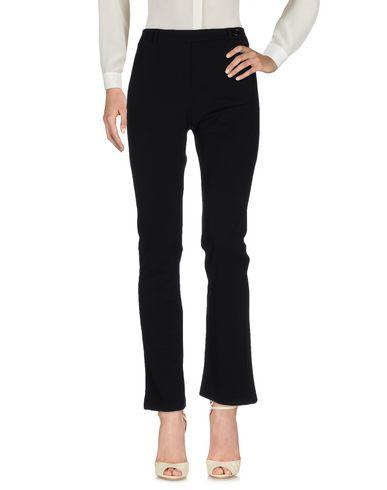 Повседневные брюки 'S MAX MARA 36949167RG