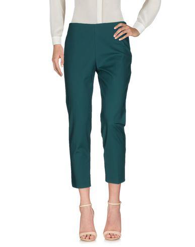 Повседневные брюки M MISSONI 36949183VS