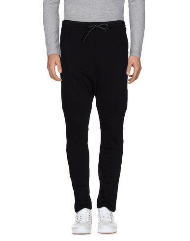 Повседневные брюки PIERRE BALMAIN 36949257HL