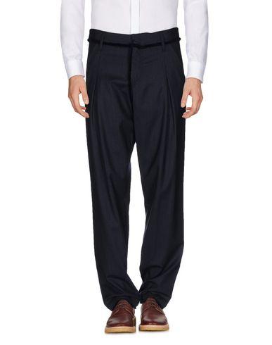 Повседневные брюки FRANKIE MORELLO 36949302QO