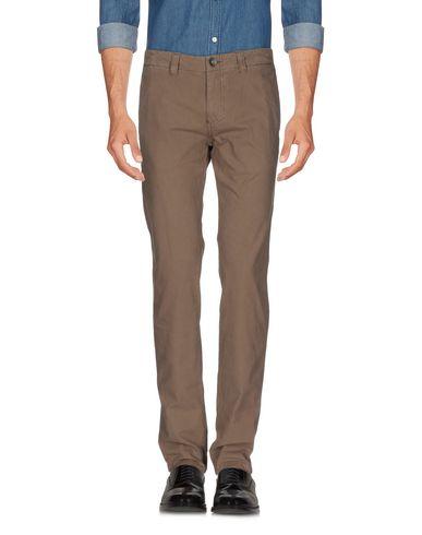 Повседневные брюки NORTH SAILS 36949313BX
