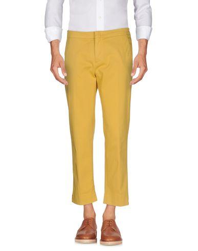 Повседневные брюки ASPESI 36949319CN