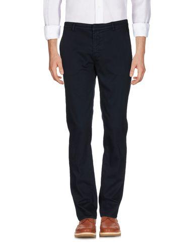 Повседневные брюки FRANKIE MORELLO 36949326TU
