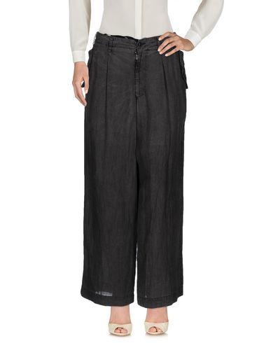 Повседневные брюки Y'S YOHJI YAMAMOTO 36949345JE
