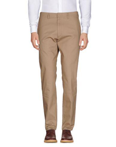 Повседневные брюки VALENTINO 36949356LJ