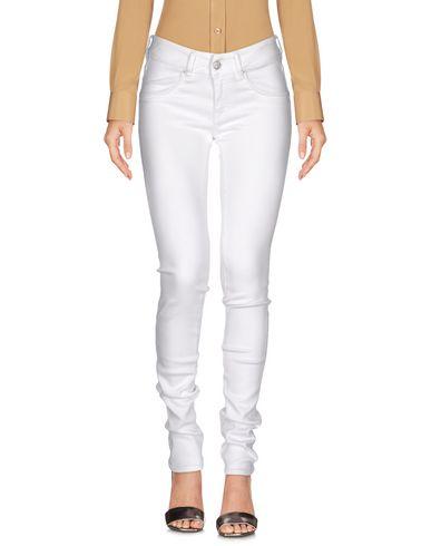 Повседневные брюки NOLITA 36949380BU