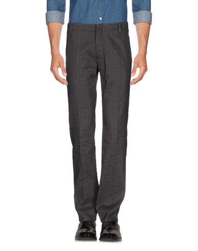 Повседневные брюки GALLIANO 36949509ON