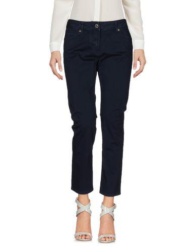 Повседневные брюки HARMONT&BLAINE 36949625BJ