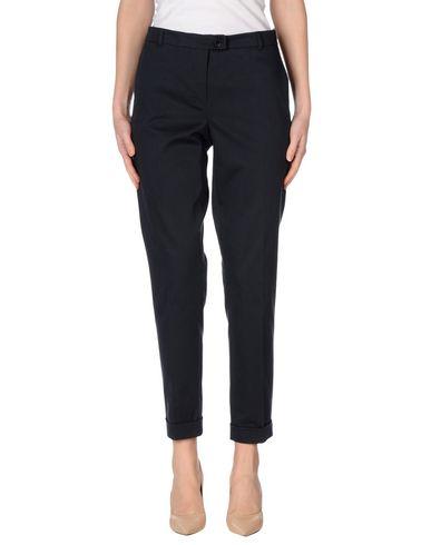 Повседневные брюки 'S MAX MARA 36949686BQ