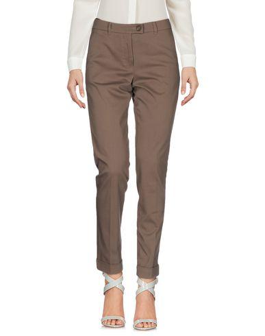 Повседневные брюки 'S MAX MARA 36949686OF